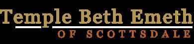 Temple Beth Emeth